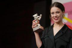 Égalité dans le cinéma: un prix d'interprétation non genré à la Berlinale