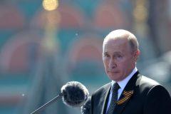 La Russie affirme avoir développé un vaccin contre le coronavirus