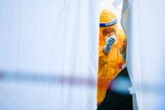 COVID-19: 104 nouveaux cas et 3 décès au Québec