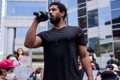États-Unis: un festival de cinéma sur la justice sociale prévu en octobre