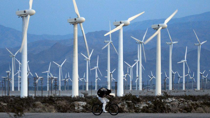 La croissance économique «verte» serait-elle une utopie?