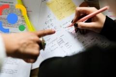 Google Lens peut aider les enfants qui ont de la difficulté en mathématique