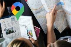 Devenez un véritable guide local avec des abonnés sur Google Maps