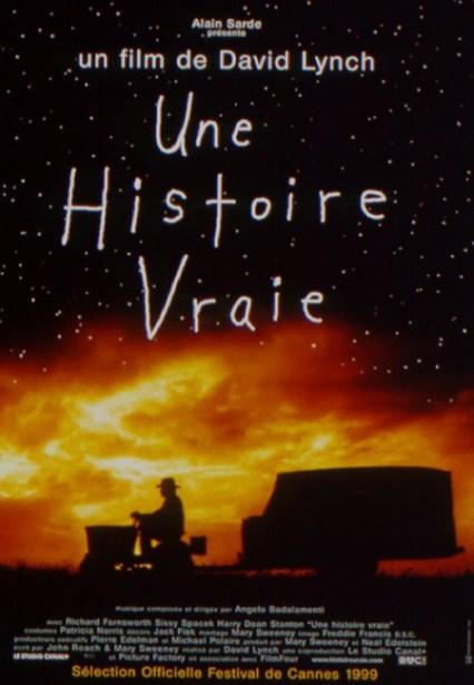 HistoireVraieV
