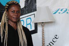 La CDPDJ «balaye sous le tapis» une enquête sur le racisme, craint une mère de famille