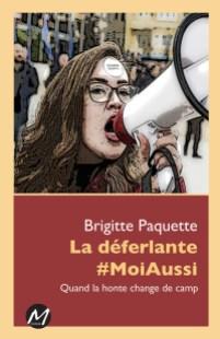 La déferlante #MoiAussi