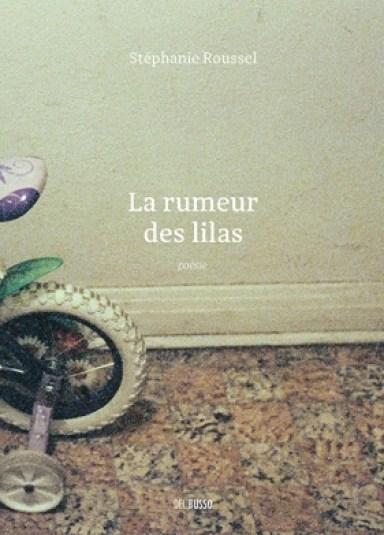 La rumeur des lilas