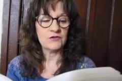 Bibliothèque du Boisé: Raconter la poésie