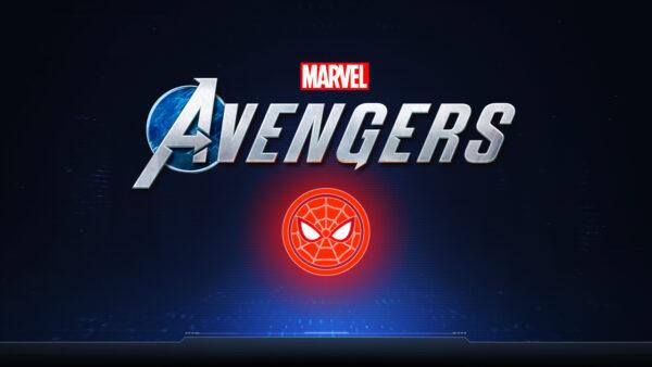 Dans Marvel's Avengers, Spider-Man est exclusif aux consoles de Sony
