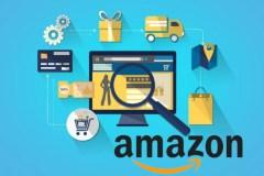 Validez un produit ou des commentaires sur Amazon grâce à ce site
