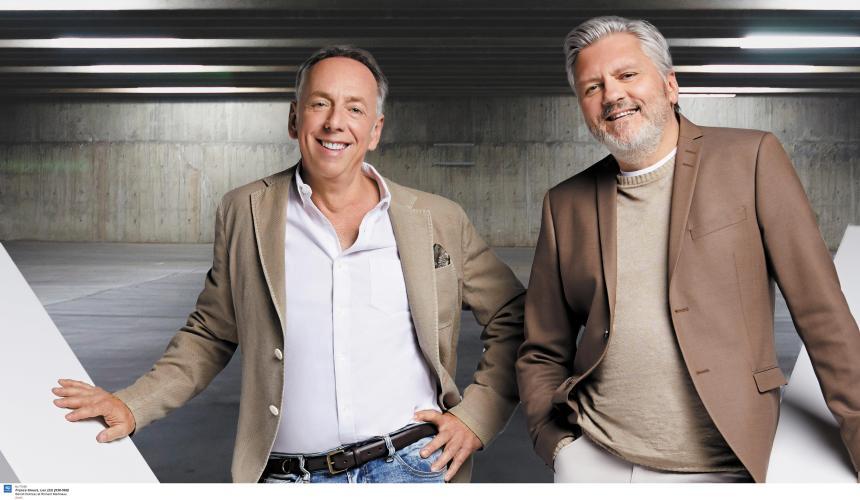 La fin de l'émission Les Francs-tireurs de Télé-Québec en décembre