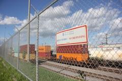 Port de Montréal: la possible grève générale illimitée sème l'inquiétude