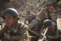 «Quitter l'Afghanistan»: le début de la fin