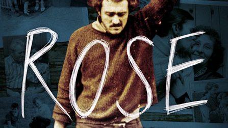 Sur vos écrans cette semaine… «Les Rose», «Gangs of New York»