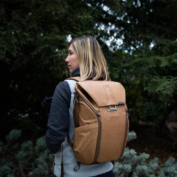 Everyday Backpack sac à dos