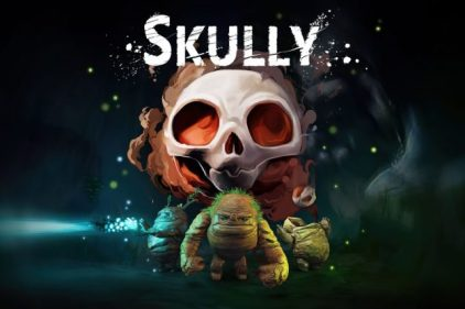 Critique: Skully, AAceptable