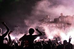 Les festivals peuvent reprendre leurs activités dans tout le Québec