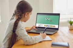 Alloprof dévoile sa nouvelle plateforme web
