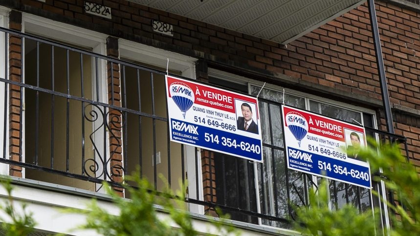 Évictions: des propriétaires envisagent d'aller en cour contre des règlements d'arrondissements
