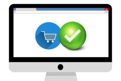 5 trucs pour garantir qu'on magasine sur une boutique en ligne sécuritaire