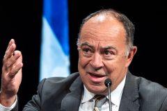 COVID-19: Montréal et Québec passeront bientôt en alerte rouge