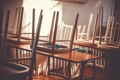 Université du troisième âge: session annulée dans Saint-Léonard/Anjou