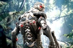 Crysis Remastered débarque en septembre