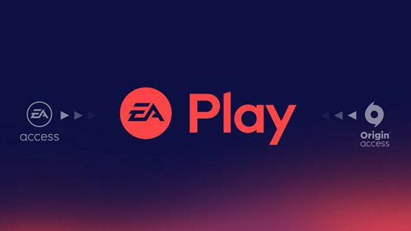 EA Access et Origin Access deviennent EA Play