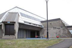 COVID-19: plus de dix classes fermées dans l'Est