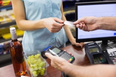«Acheter Pointo»pour encourager le commerce local