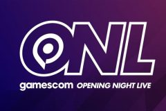 Gamescom Opening Night Live 2020 : toutes les annonces ici