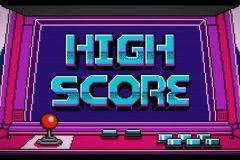 Opinion – High Score ou le problème du révisionnisme vidéoludique