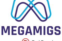 Le MEGAMIGS en format virtuel cet automne