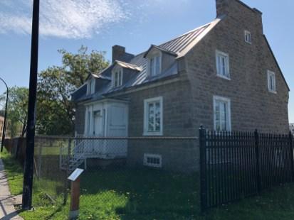 Maison Persillé Lachapelle
