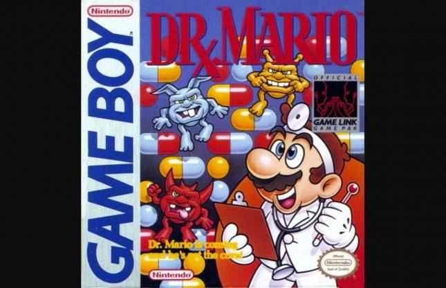En direct ce matin: les 30 ans de Dr. Mario