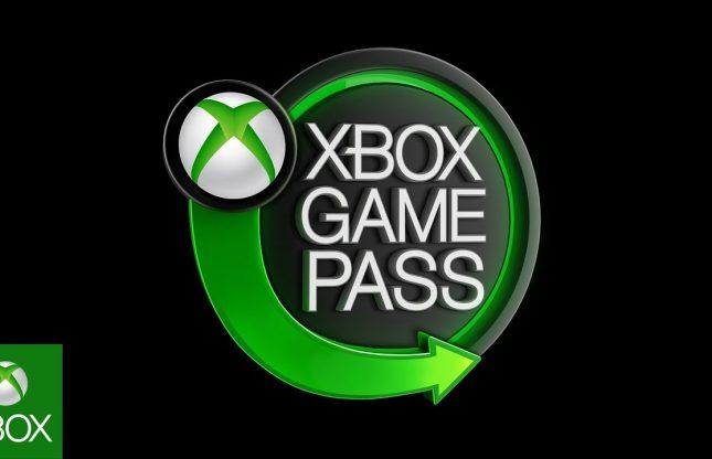 Xbox Game Pass: État des lieux