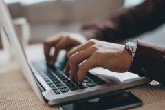 Rentrée scolaire: le CSSPÎ met en place son école virtuelle