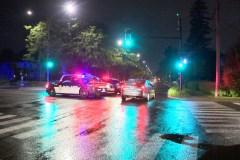 Une altercation tourne au drame à Ahuntsic-Cartierville