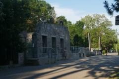 Les demeures patrimoniales du vieux Montréal du Nord