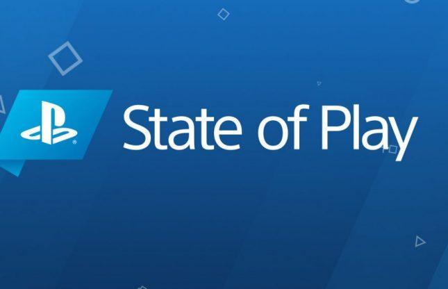 Résumé du State of Play du 6 août 2020