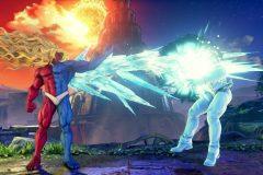 PlayStation Plus : les jeux de septembre