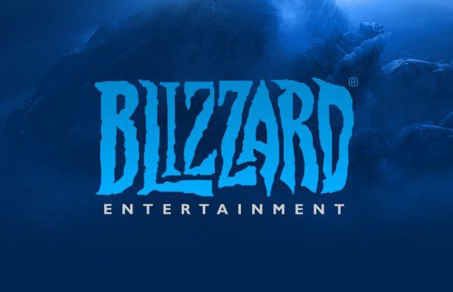 Des disparités de salaire jettent un froid sur Blizzard