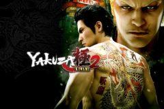 Critique – Yakuza Kiwami 2