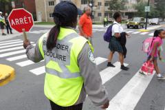 École East-Hill: des parents inquiets pour la sécurité de leurs enfants
