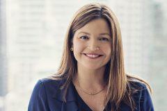 Julie Roy: reprendre les rênes de l'entreprise familiale au féminin