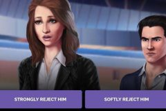 Gameloft se paie The Other Guys, l'éditeur leader des séries interactives Linda Brown et Journeys