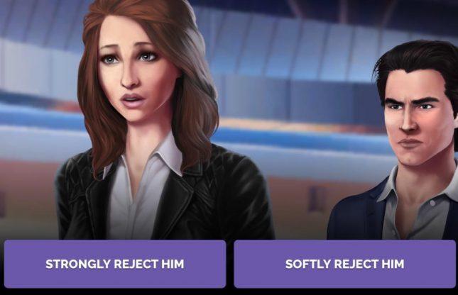 Gameloft se paie The Other Guys, l'éditeur leader des séries interactives Linda Brown et Journeys