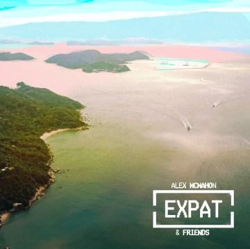 Expat vol. 1
