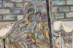 7e Ciel: on craque pour «Survivance» de Manuel Mathieu, «The Nest» et d'autres…