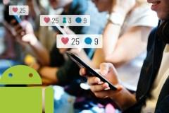 Voici comment activer l'historique des notifications sur Android 11